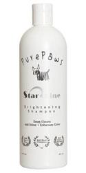 Ultra Brightening Shampoo